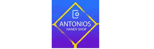 Antonios Handyshop